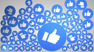 Tips to Improve Facebook Likes
