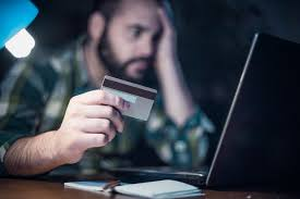 Find the Best Credit Repair Services For Free