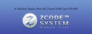 Review of the Code Software System