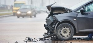 About Car Accident Lawyer