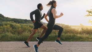 Plan Your Next Race Strategy For Optimum Results