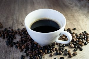 Interesting Facts About Coffee and Health