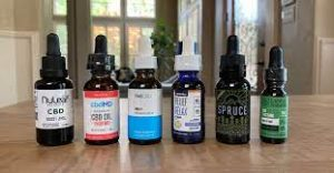 How Effective Is CBD Oil For Dogs?