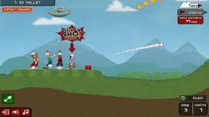 Most Fun Online Games for All Ages