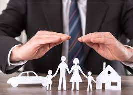 Standard Forms of Insurance Contracts
