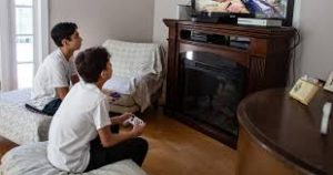 What Is The Big Deal About multiplayer Online Gaming?