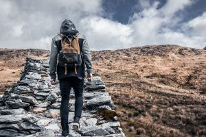 Basic Survival Skills For Your Wilderness Trip